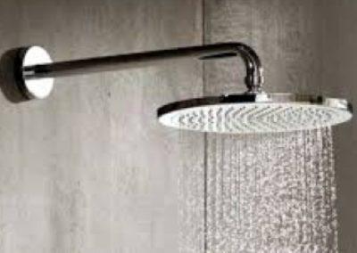 shower-head-800