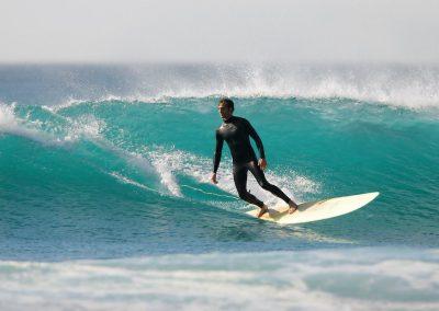 surfing mawgan porth